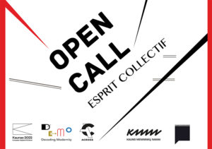 OpenCall_DEMO_visuelweb